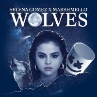 Wolves (VANRIP Remix)