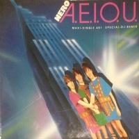 A.E.I.O.U. (Special-DJ-Remix)