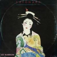 Sayonara (Don't Stop...) (Vocal Version)