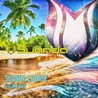 Suanda Lounge Volume Two