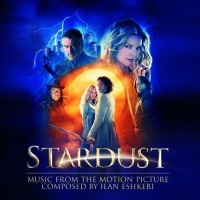 Stardust OST