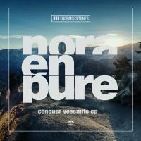 Conquer Yosemite EP