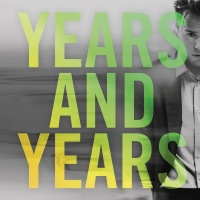 Years And Years (Remixes)