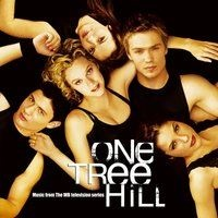 Music From The WB Television Series One Tree Hill U.S Version