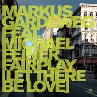Fairplay (Let There Be Love)