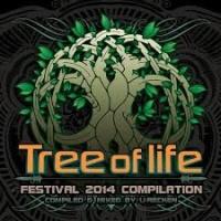 Tree Of Life Festival 2014