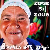Boonika Bate Doba (Eurovision 2005 Version)