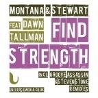 Find Strength (Steven Stone Remix)