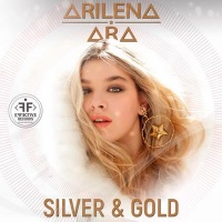 Silver & Gold (Going Deeper Remix)