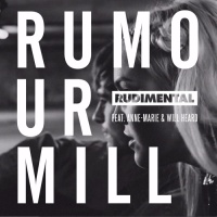 Rumour Mill (Scales Remix)