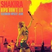 Hips Don't Lie (FIFA 2006)