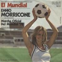 El Mundial (FIFA 1978)