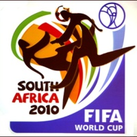 Waka Waka (This Time For Africa) (FIFA 2010)