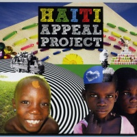 Haiti Appeal Project