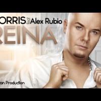 Reina (Radio Edit)