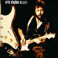 Driftin' Blues (Live)