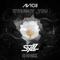 Without You (Syzz Remix)