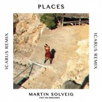 Places (Icarus Mix)
