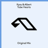 Tube Hearts