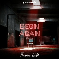Begin Again (Tom Staar Remix)
