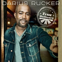 Darius Rucker feat. Sheryl Crow - Love Without You