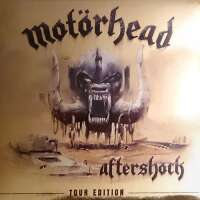 Motorhead - Killed By Death
