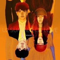 Summer Of Love (HP. Hoeger Rusty Egan Driftaway Mix)