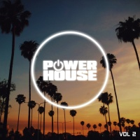 Next 2 U (Original Mix)