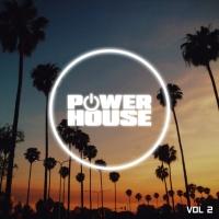 Lucas Larvenz - Next 2 U (Original Mix)
