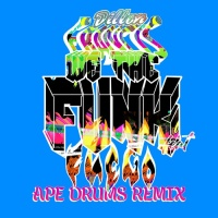 We The Funk (Ape Drums Remix)