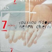 7 Seconds (Album Version)