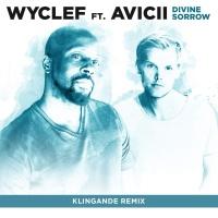 Divine Sorrow (Klingande Remix)