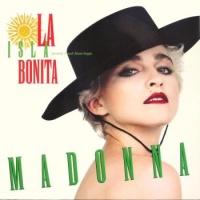 La Isla Bonita (Ingo & Micaele Remix)