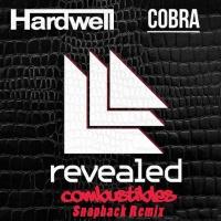 Cobra (Combustibles Snapback Trap Rmx)