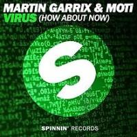 Virus (Haterade Remix)