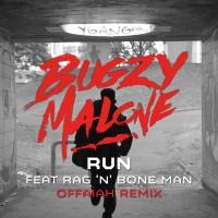 Run (Offaiah Remix)