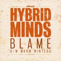 Blame / Warm Winters