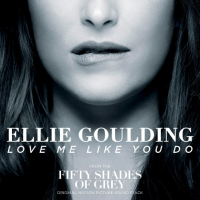 Love Me Like You Do - From