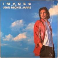 Images (The Best Of Jean Michel Jarre)