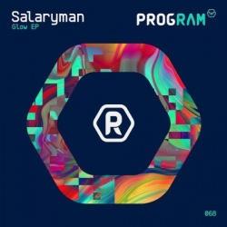Salaryman - Nocturnal Stories (VIP)