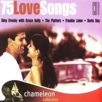 Love Songs (Chameleon Collection)