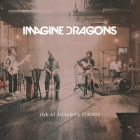 Imagine Dragons - Hand in My Pocket (Live Acoustic Version)