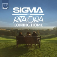 Sigma feat. Rita Ora - Coming Home (Acoustic Version)