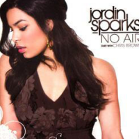No Air (Acoustic Version)