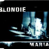 Maria (Radio Edit)