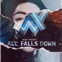All Falls Down (DOPEDROP Remix)