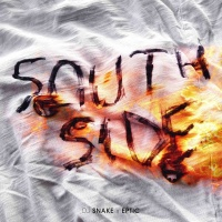 SouthSide (Original Mix)