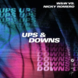 W&W - Ups & Downs