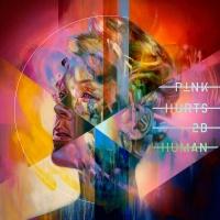 P!nk feat. Khalid - Hurts 2B Human