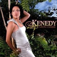 Kenedy - J'ai Mis Du Temps